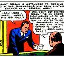Detective Comics Vol 1 1/Images