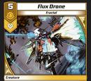 Flux Drone