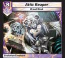 Attic Reaper