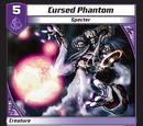 Cursed Phantom