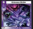 Grievous Strike