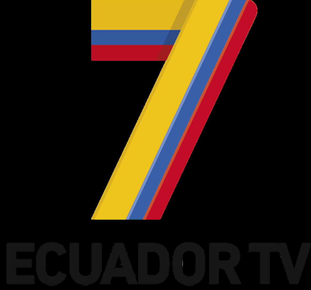 Magnificent Canales de tv del ecuador apologise, but