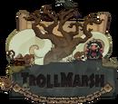 Troll Marsh