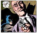 Alfred Stryker 002.jpg