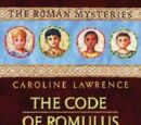 The Code of Romulus