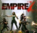 Empire Z Wiki