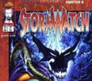 StormWatch Vol 1 22