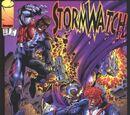 StormWatch Vol 1 27