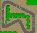 Super Mario Kart/Gallery