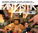Fantastic Four Vol 5 5