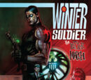 Winter Soldier: The Bitter March Vol 1 4