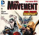 The Movement Vol 1 12