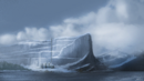 Eastwatch by the Sea by Ryan Cassidy©.png