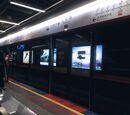 Line 6 (Guangzhou Metro)