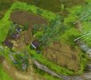 Marley's Farm