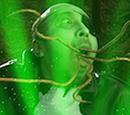 Alien Utsugi