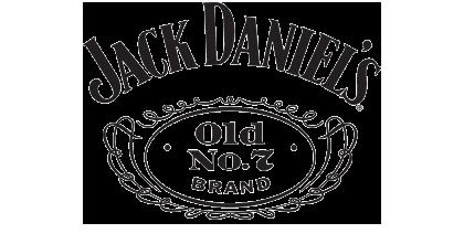 Image - Jack Daniel's Logo.png - Whiskey Wiki - Wikia Jack Daniels Logo Png