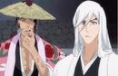 230Shunsui and Ukitake ponder.png