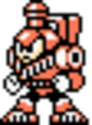 Chargesprite.png