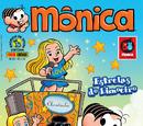 Mônica nº 82 (Panini Comics 1)