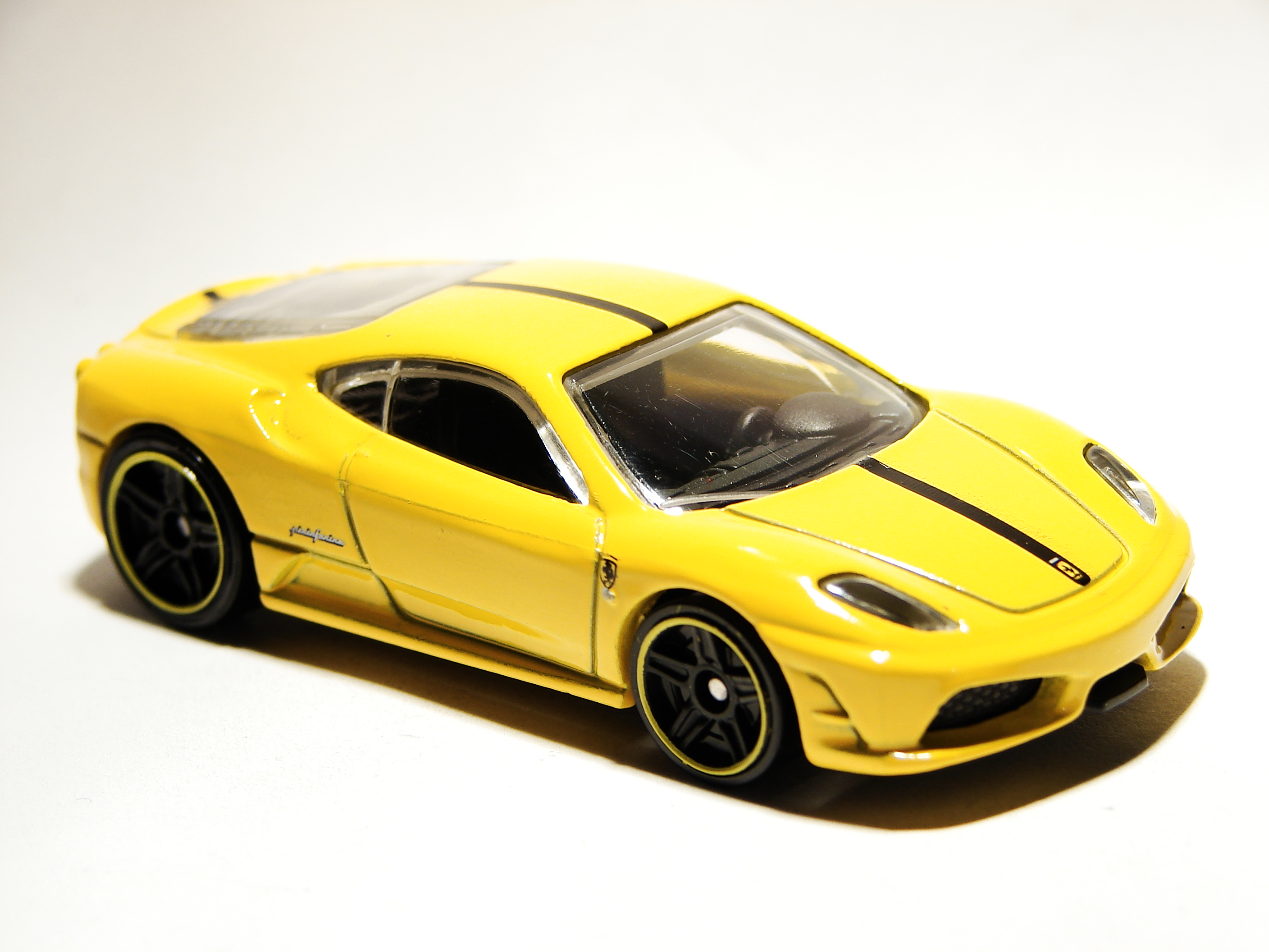 ferrari 430 scuderia hot wheels wiki. Black Bedroom Furniture Sets. Home Design Ideas