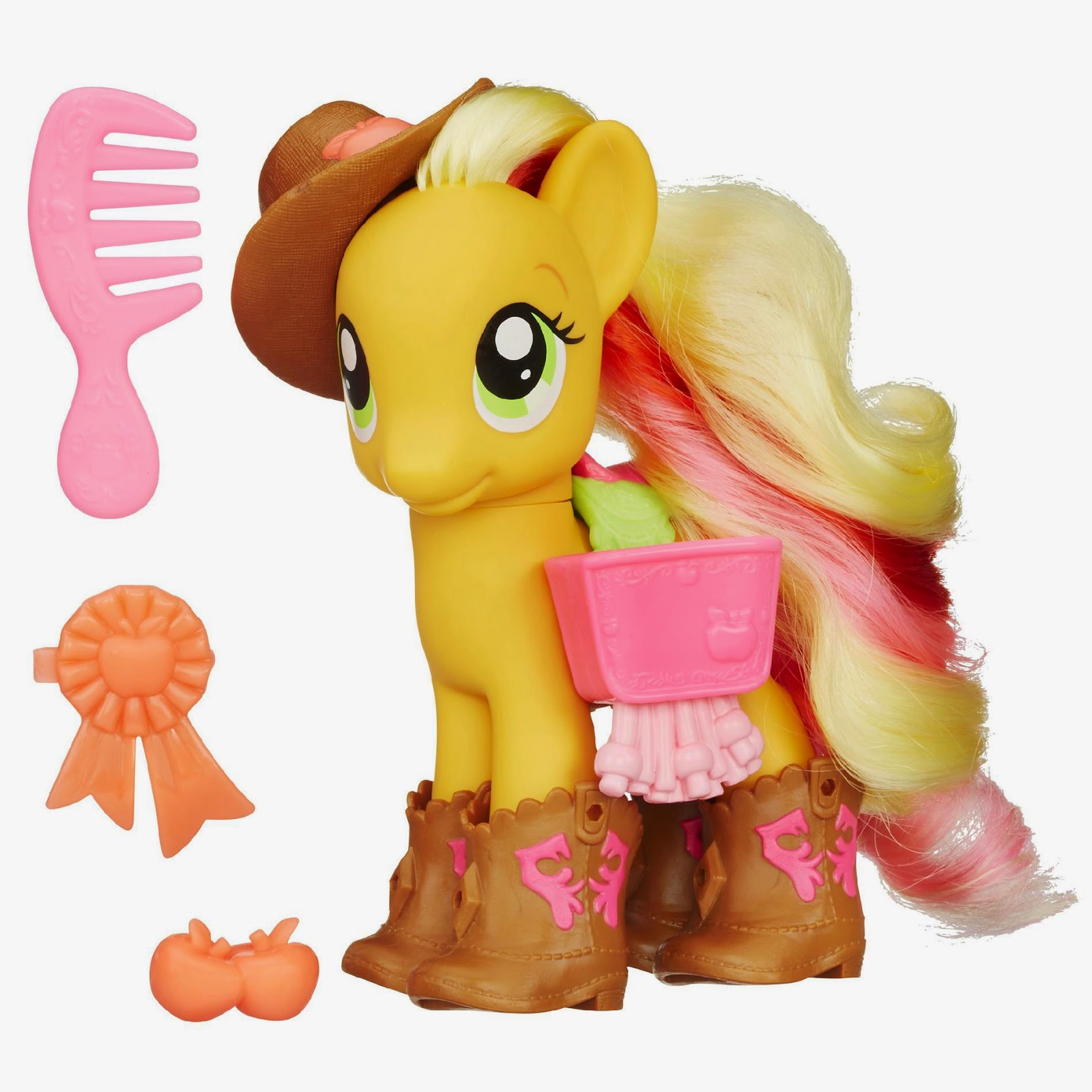 Image Rainbow Power Fashion Style My Little Pony Friendship Is Magic Wiki