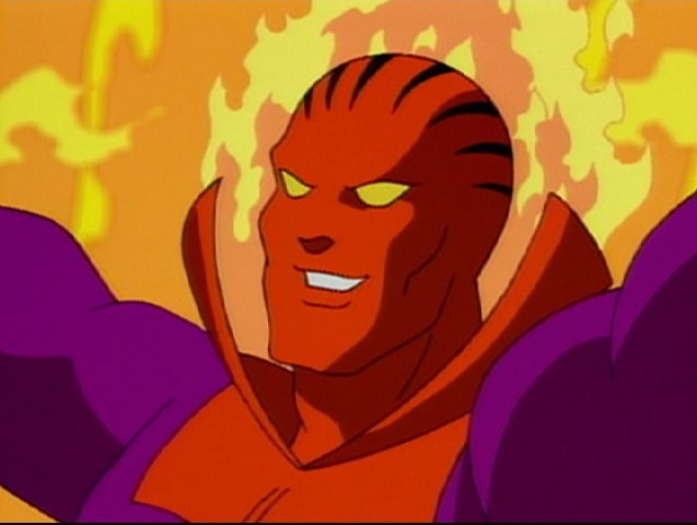 http://img3.wikia.nocookie.net/__cb20140526093529/villains/images/3/3d/Dormammu_(Spider-Man).jpg