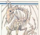 Dracolich (Dungeons & Dragons)