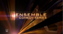 2014 SAG Awards - Ensemble Nomination 01.png