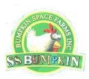 SS Bumpkins