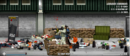 Union city military base loot edited sdw.png