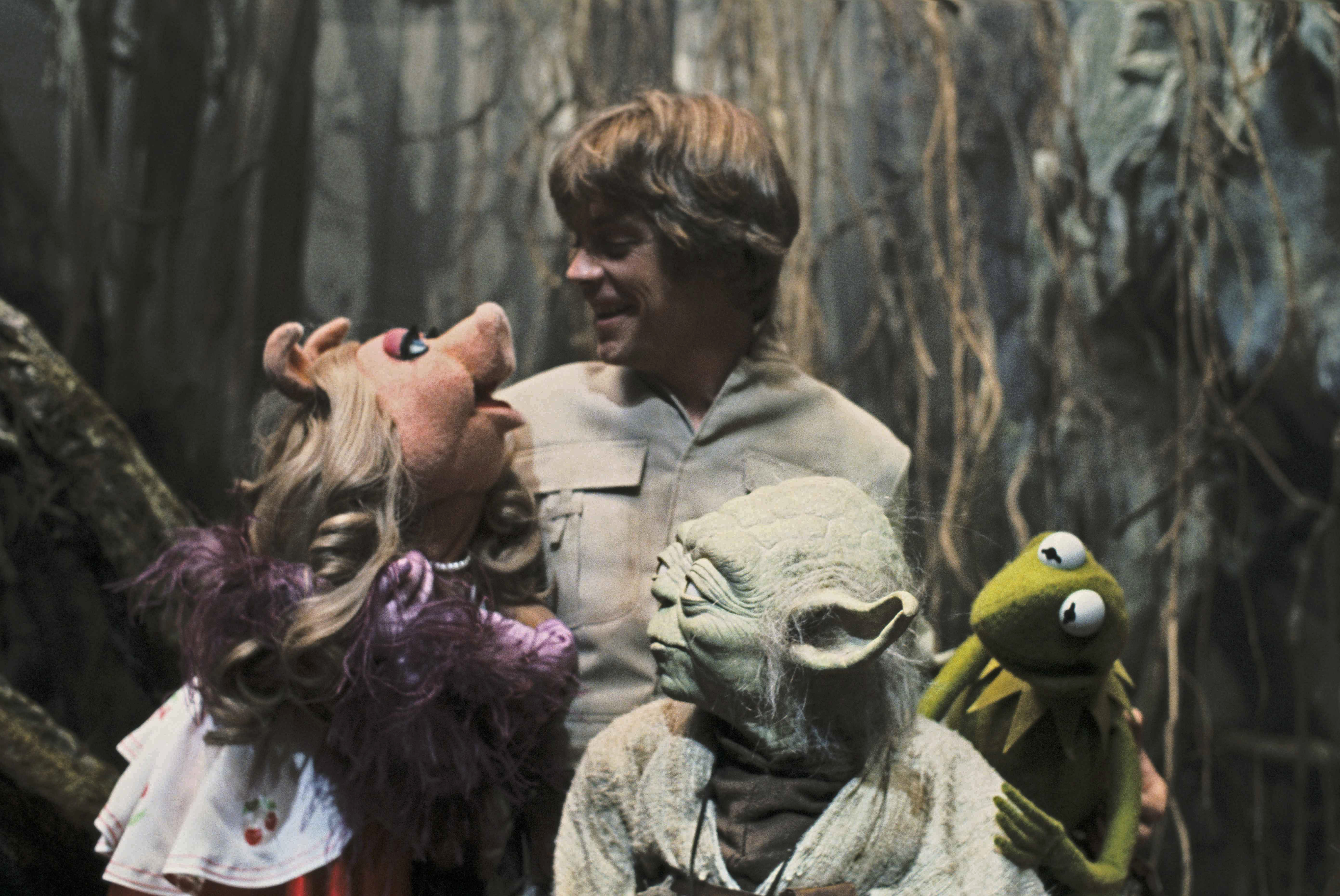 Yoda.muppets.jpg