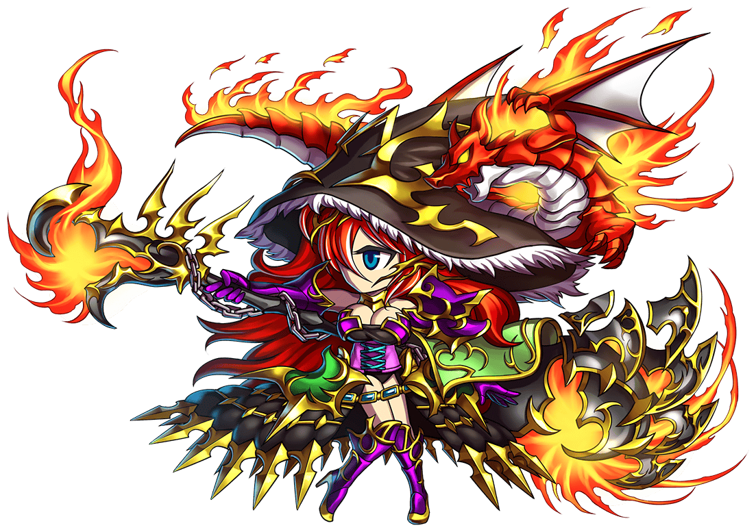 Brave Frontier - Page 2 Unit_ills_full_10374