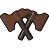 Icon dwalin axe nxg