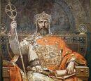 Emmanuel I