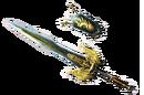 MH4-Long Sword Render 046.png