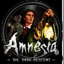 Amnesia icon.png