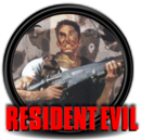 Resident Evil icon.png