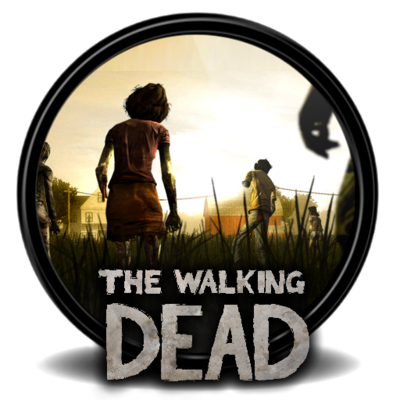 Image - Walking Dead icon.png - Alice Wiki - Wikia