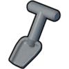 Icon trowel nxg (2)