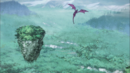 Ancient Forest 6.png