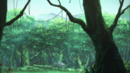 Ancient Forest 7.png