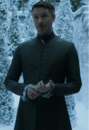 Petyr-Baelish-Profile 2-HD.png