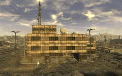 REPCONN HQ