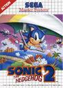 Sonic2-8-bit-ms-okładka.jpg