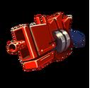 Cave-Story-3D-Machine-Gun.png