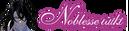Noblesse Wiki-wordmark.png