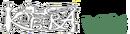 Kubera Wiki.png