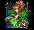 Adv. Botanist+5