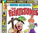 Flintstones Vol 1 1